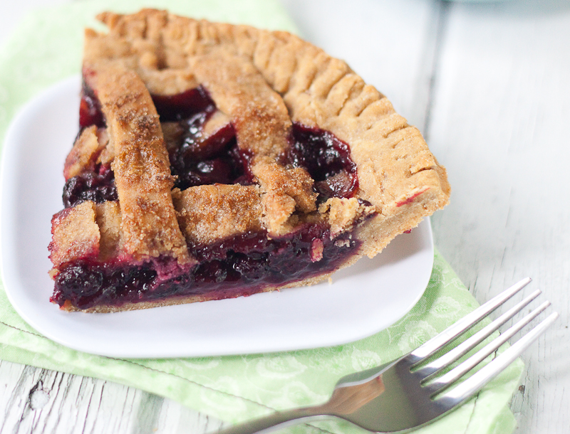 slice-vegan-gluten-free-raspberry-pie-process-recipe