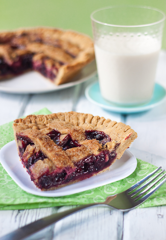 vegan-gluten-free-raspberry-pie-recipe2