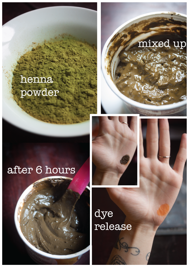 henna-for-hair-tutorial
